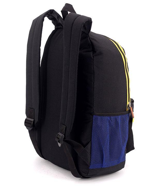 Рюкзак 4648