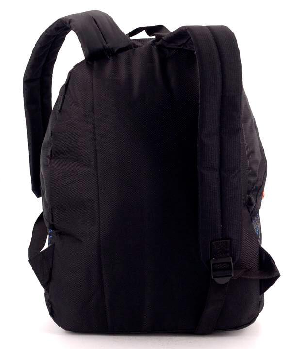 Рюкзак 4650-1