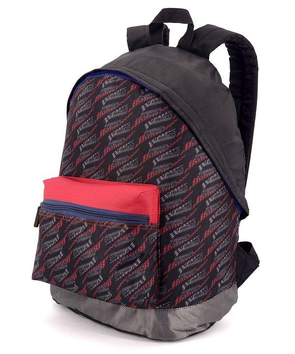 Рюкзак 4650  44*29*14см