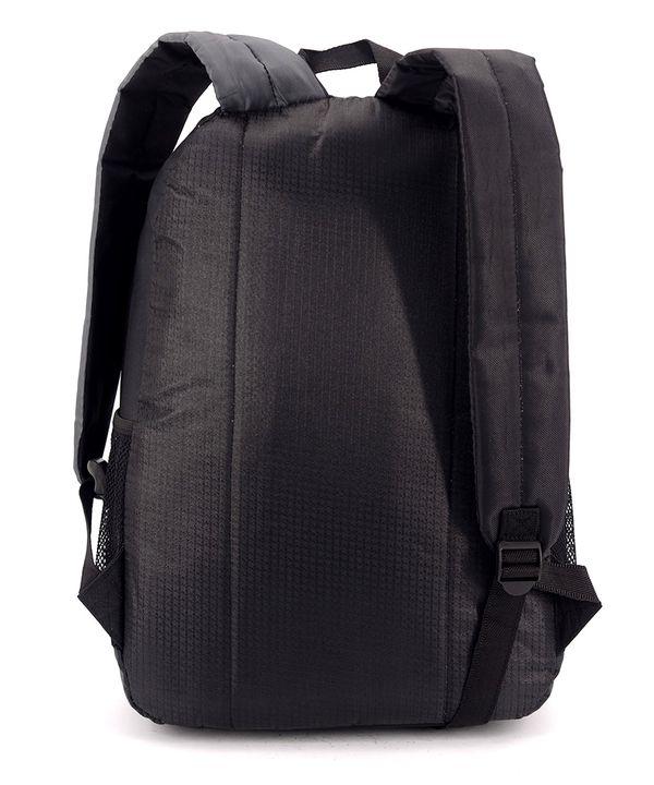 Рюкзак 4656
