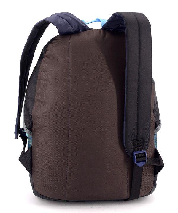 Рюкзак 4658