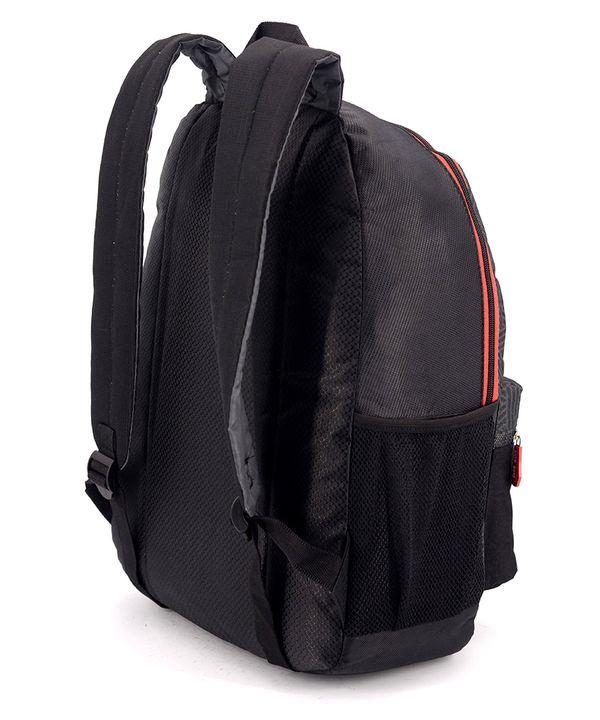 Рюкзак 4659