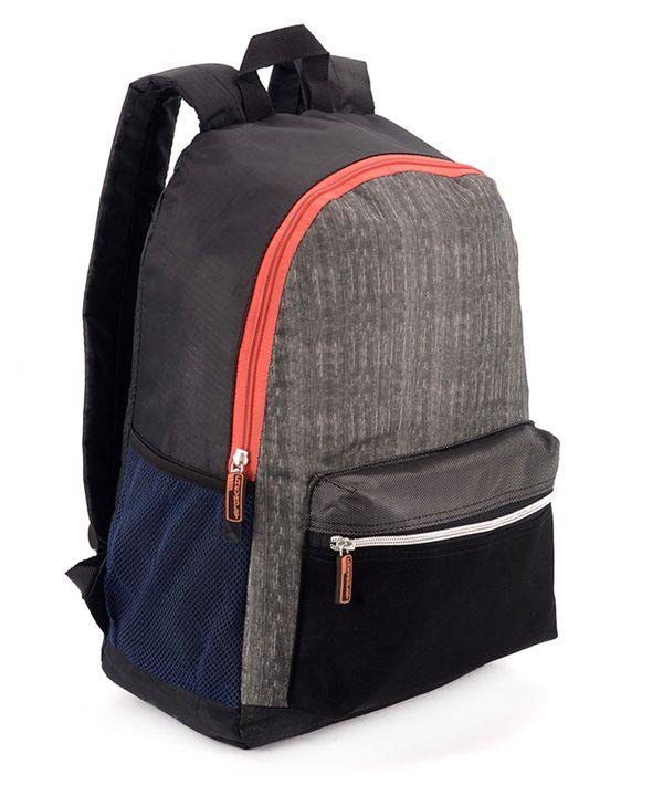 Рюкзак 4660