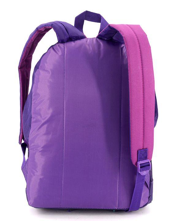 Рюкзак 4661