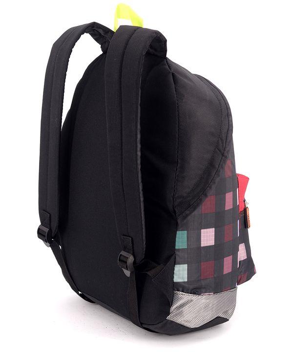 Рюкзак 4662