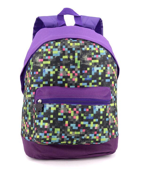 Рюкзак 4663