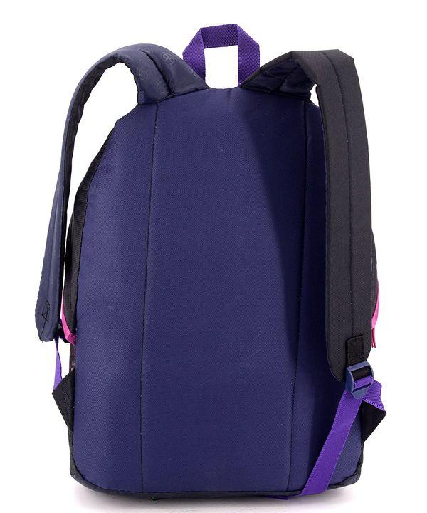 Рюкзак 4664