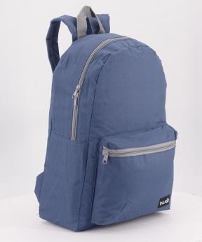Купить Рюкзак молодежный 4728 синий 41*26*13см
