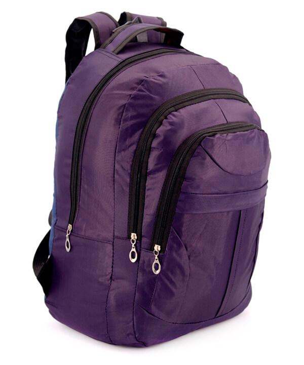 Рюкзак 4745