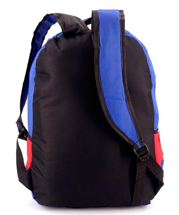 Рюкзак 4746
