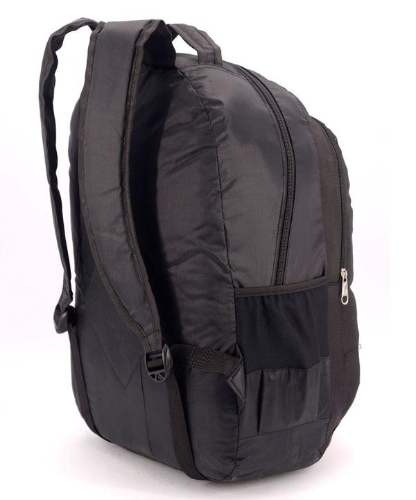 Рюкзак 4749