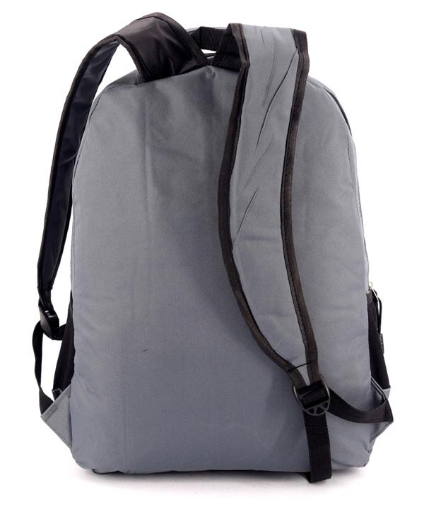 Рюкзак 4753