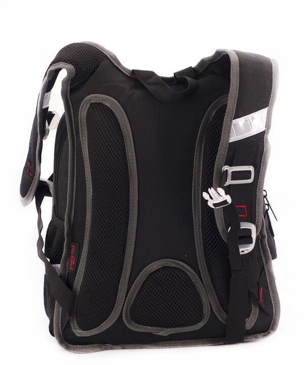 Рюкзак 3D 4976