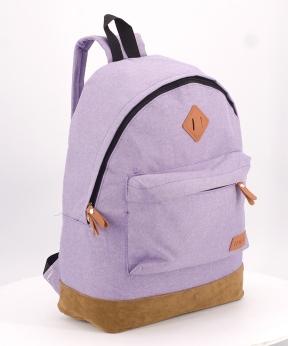 Купить Рюкзак городской 5300 розовый 40*27*11см