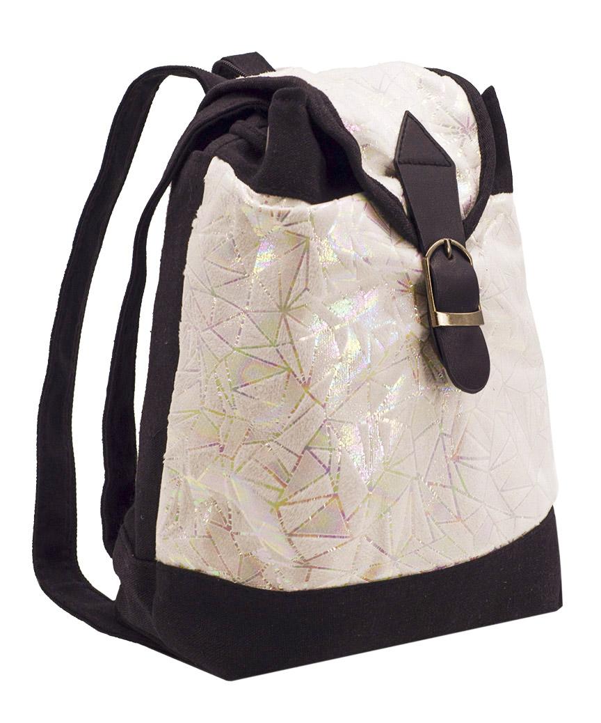 Рюкзак гламур S1009
