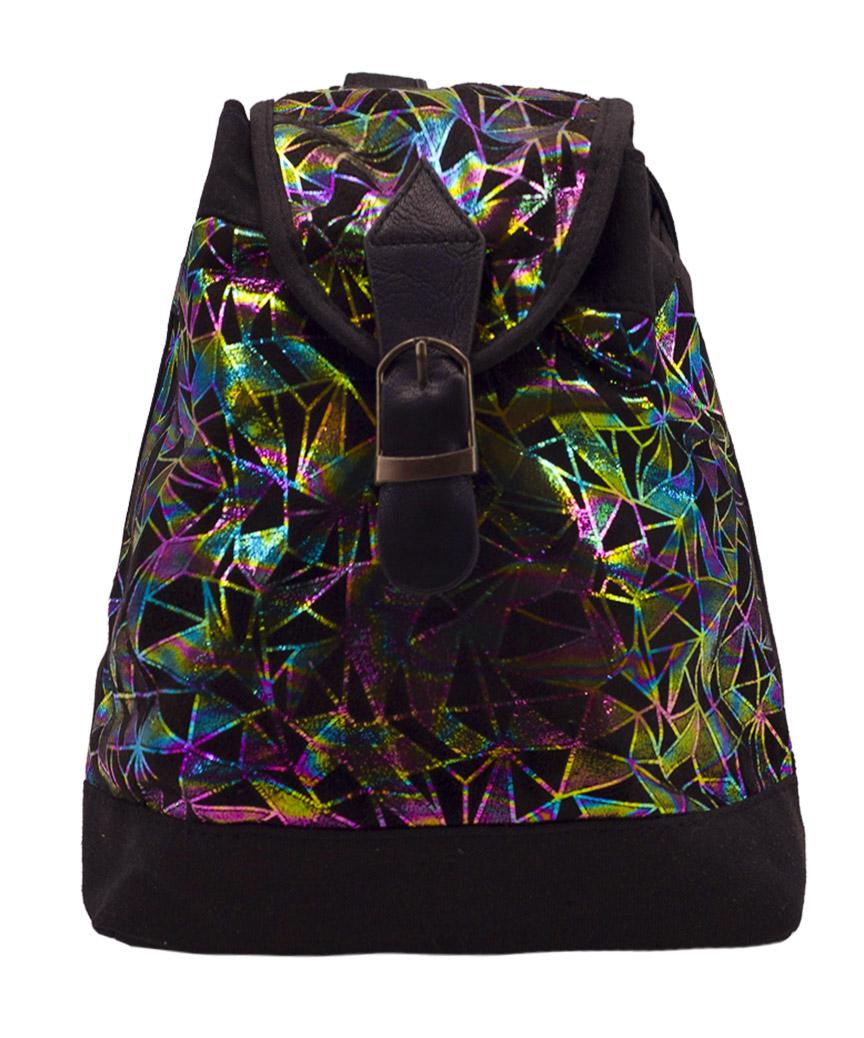 Рюкзак гламур S1010