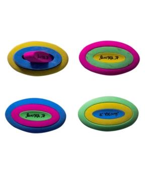 Купить Ластик круглый YL-90029